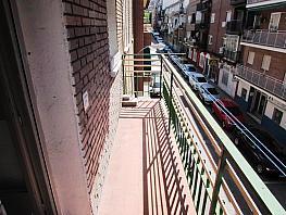 Piso en venta en calle San Joaquin, El Naranjo-La Serna en Fuenlabrada
