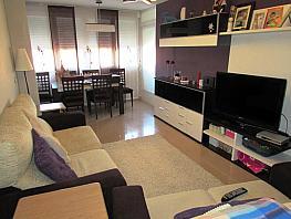 Salón - Piso en venta en calle España, El Naranjo-La Serna en Fuenlabrada - 339459362