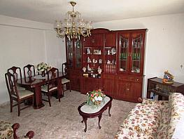Piso en venta en calle Belen, El Naranjo-La Serna en Fuenlabrada - 348612546