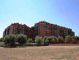 Garage de vente à paseo Saler, El Cerro-El Molino à Fuenlabrada - 350728256