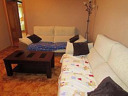 Petit appartement de vente à calle Santoña, El Naranjo-La Serna à Fuenlabrada - 362097836