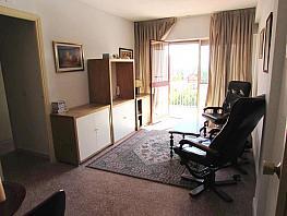 Petit appartement de vente à calle Aragon, El Naranjo-La Serna à Fuenlabrada - 366801822