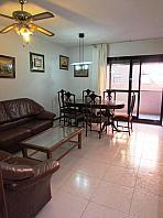 Petit appartement de vente à calle España, El Naranjo-La Serna à Fuenlabrada - 366809084