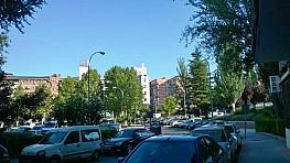 Geschäftslokal in verkauf in calle Alava, El Naranjo-La Serna in Fuenlabrada - 367194576