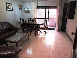 Wohnung in verkauf in calle España, El Naranjo-La Serna in Fuenlabrada - 376104095