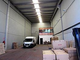 Fabrikationshalle in verkauf in calle Gremios, Illescas - 379785325