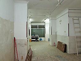 Geschäftslokal in verkauf in calle Austria, El Cerro-El Molino in Fuenlabrada - 384603565