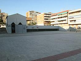Garage in verkauf in calle Dinamarca, El Naranjo-La Serna in Fuenlabrada - 387574724