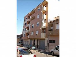 Wohnung in verkauf in Castalla - 344221216