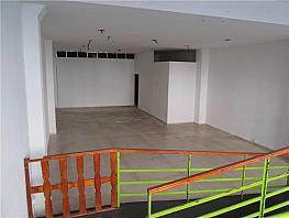 Local comercial en alquiler en Ibi - 394920923