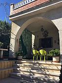 Casas Rubí, Can Barcelo