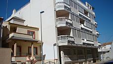 Apartamentos Formentera del Segura