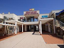Local comercial en alquiler en calle Pino Piñonero, Orihuela - 343057137