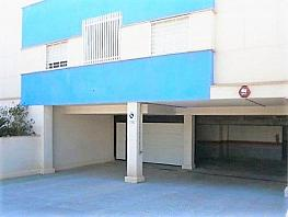 Garage in verkauf in calle Causias March, Pilar de la Horadada - 338061112