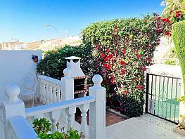 Casa adossada en venda calle Urano, Orihuela - 358735868