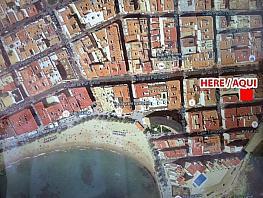 Garaje en venta en calle Navegantes, Playa del Cura en Torrevieja - 358735319