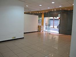Local comercial en alquiler en pasaje Caralt, Singuerlín en Santa Coloma de Gramanet - 324627467