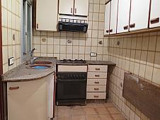 Cocina - Piso en venta en calle Aguileras, Singuerlín en Santa Coloma de Gramanet - 174587366
