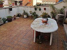 Casa en venta en calle Sants, Singuerlín en Santa Coloma de Gramanet - 196011993