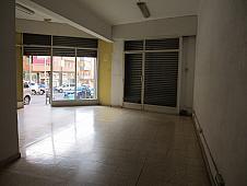 Local comercial en alquiler en pasaje Caralt, Singuerlín en Santa Coloma de Gramanet - 220036787