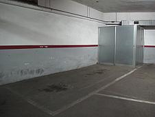 Parking - Parking en venta en calle Josep Martorell, Centro en Santa Coloma de Gramanet - 242386459