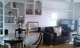 Piso en alquiler en calle Eramprunya, Casc Urbà en Gavà - 351489644