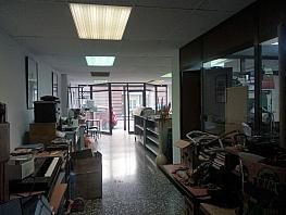 Local comercial en alquiler en calle Generalitat, Casc Urbà en Gavà - 398166437