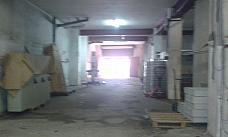 Local en alquiler en calle Rius I Taulet, Gavà - 168738632