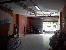 Local en venta en pasaje Marti L'huma, Gavà - 168738806