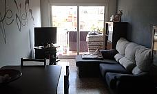 Piso en venta en calle Sant Nicasi, Gavà - 217406853