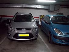 Parking en venta en calle Pi I Margall, Casc Urbà en Gavà - 179576481
