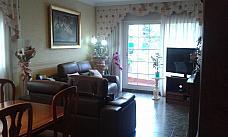 Casa en venta en calle Apelles Mestre, Casc Urbà en Gavà - 180164785