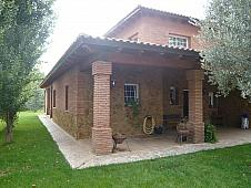 Casa en venda carrer Cami Ral, Begues - 180207762