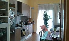 Cocina - Piso en venta en calle Jaume Huguet, Casc Urbà en Gavà - 185343139