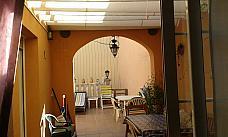 Casa en venta en calle Mare de Deu de Montserrat, Gavà - 195035986