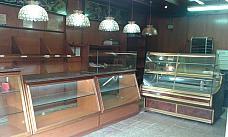 Local comercial en alquiler en rambla Pompeu Fabra, Gavà - 208281159