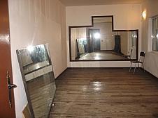 Local en alquiler en calle Joan Fernandez, Padró en Cornellà de Llobregat - 241836760