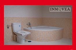 Wohnung in verkauf in calle Los Huertos, Corpa - 275044662