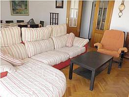 Salón - Piso en alquiler en calle Esgaravita, El Val en Alcalá de Henares - 316024188