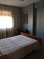 Dormitorio - Piso en alquiler en vía Complutense, Pryconsa en Alcalá de Henares - 323028182