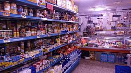 Geschäftslokal in miete in calle Eduardo Pascual y Cuellar, Estación in Alcalá de Henares - 333468095