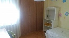 Xalet en lloguer calle Jose Zorrilla, Ensanche a Alcalá de Henares - 371238362