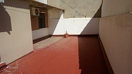 Wohnung in miete in calle Torrelaguna, Estación in Alcalá de Henares - 375694734