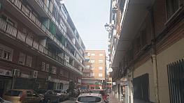 Wohnung in miete in calle San Felipe, Distrito1-Noreste in Torrejón de Ardoz - 376113620