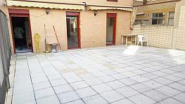 Piso en alquiler en calle Guadalajar, Pryconsa en Alcalá de Henares - 383134145