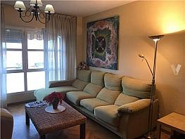 Wohnung in miete in calle Antonio Machado, Barrio del Balconcillo  in Guadalajara - 384168043