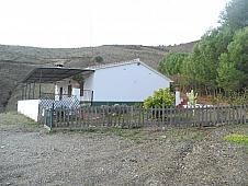 Casas Iznate