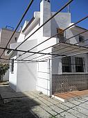 Casas Vélez-Málaga