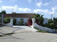 Casas Almayate Alto
