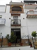 Wohnungen Arenas